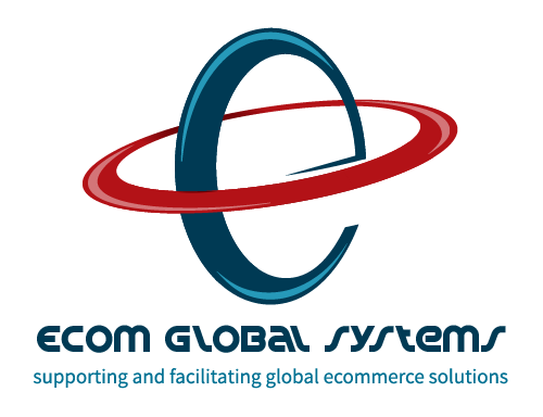 Ecom Global Systems